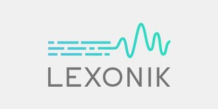 Discover Lexonik - Bournemouth