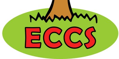 ECCS Annual Update - Early Childhood in Southington