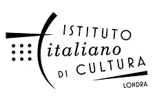 Italian Cultural Institute in London logo