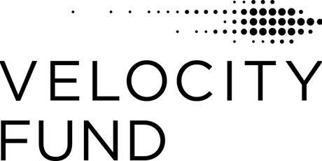 S19 Velocity Fund $5K Qualifiers - Night 1 tickets