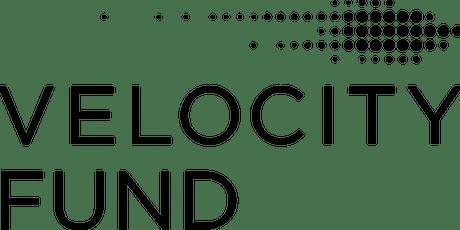 S19 Velocity Fund $5K Qualifiers - Night 2 tickets