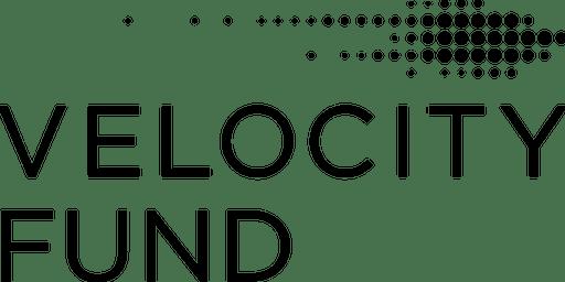S19 Velocity Fund $5K Qualifiers - Night 2