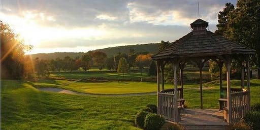 SAME NJ/NY Posts' Scholarship Golf Outing 2019