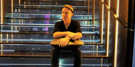 Melodic and Rhythmic Soundscapes and Songs with Matt Venuti tickets