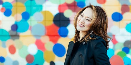 Yoko Miwa Trio tickets