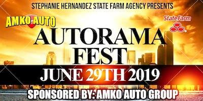 Autorama Fest