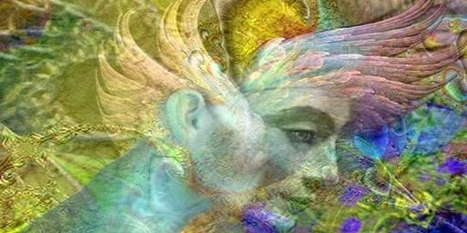 Spiritual Intuition - How to Activate Your Psychic Abilities