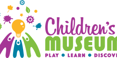 The Bloomsburg Children's Museum Water Days at the Museum!