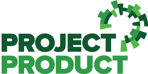 Project Product: Uniting Product Marketing & Management