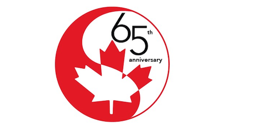 Canadian Fertility and Andrology Society - 65th Annual Meeting 2019