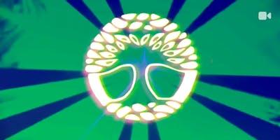 Old Tree Summer Ceilidh Rave - EARLY BIRD TICKET