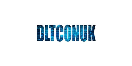 DLTCONUK tickets