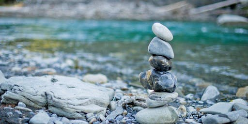 Bliss of Mindfulness