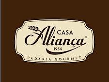 www.padariaalianca.com.br logo