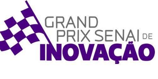Grand Prix SENAI de Inovação