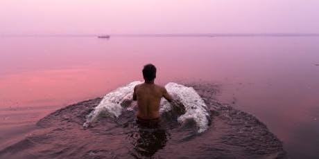 Photography Exhibition Varanasi: An unforgettable journey Margarita Mavromichalis tickets
