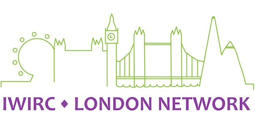 IWIRC London Network Anniversary Party