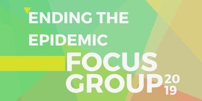 ETE Focus Group