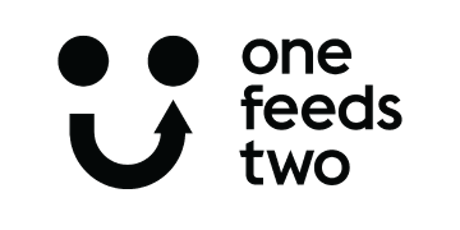 One Feeds Two at Arranmore tickets