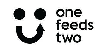 One Feeds Two at Arranmore