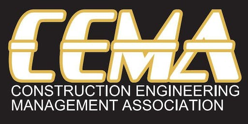CEMA CPP Fall Lunch N' Learns