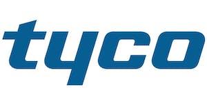 Roadshow: Presentación Soluciones de Seguridad de Tyco...