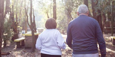 FREE Senior Seminar in Littleton | Blueprint for Success: Steps for a Low-Stress, High-Yield Move
