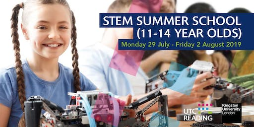 STEM Summer School