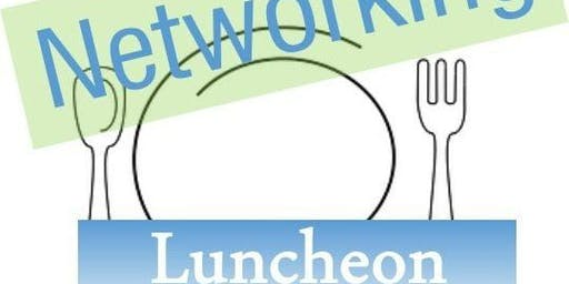 Cold Spring Area Chamber's Monthly Luncheon