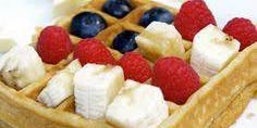 Mini Chef Creations: Fruity Flags- GIANT Lititz Pike Lancaster