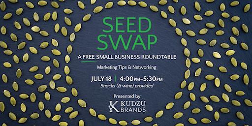 Seed Swap