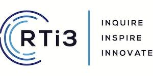 RTi3 Conference 2019