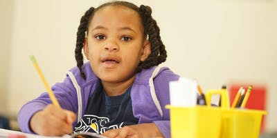 The HANNAH School Thursday Tours for Summer Success Reading and Math Program