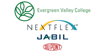 FlexFactor® Finals: Silicon Valley at EVC