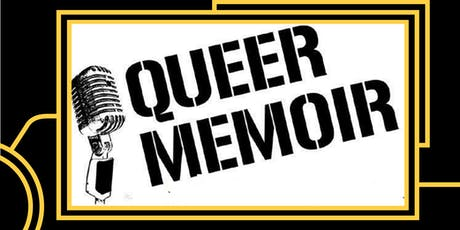 Queer Memoir: Sports tickets