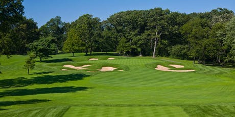BC Chicago Alumni Golf Outing tickets