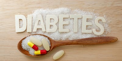 Eating to Beat Type 2 Diabetes - An overview of dietary & lifestyle changes