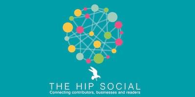 HIP Social