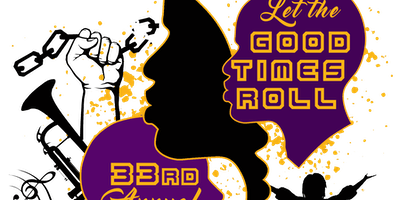 Let The Good Times Roll Festival