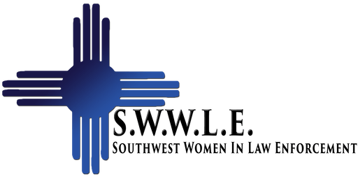 2019 Southwest Women in Law Enforcement Conference