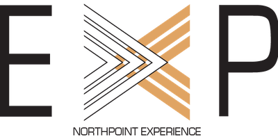 Northpoint Experience Fall 2019