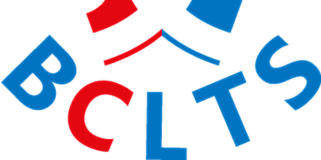 BCLTS Advanced Chinese Language Teaching and Research Workshop tickets