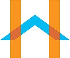 Harvest House logo
