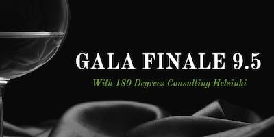 Gala Finale 9.5