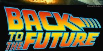 Summer Film Series: Back to the Future