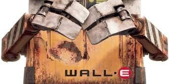 Summer Film Series: WALL-E