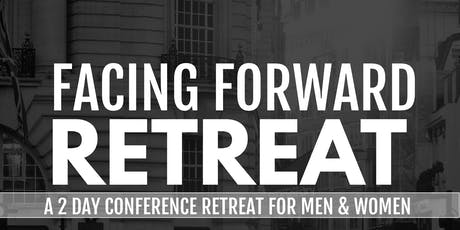 "2020| WEC Conference Retreat ""FACING FORWARD"" Vendors & Sponsors tickets"