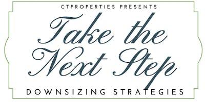CTproperties Downsizing Seminar