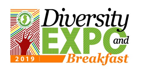 Diversity Expo & Breakfast 2019 tickets