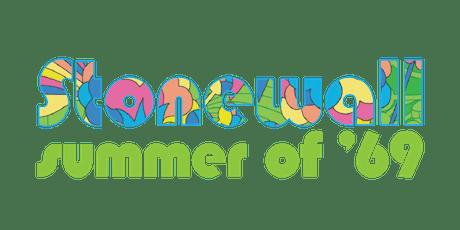 Pride ALBUQUERQUE - June 16, 2019 - Stonewall Summer of '69 tickets